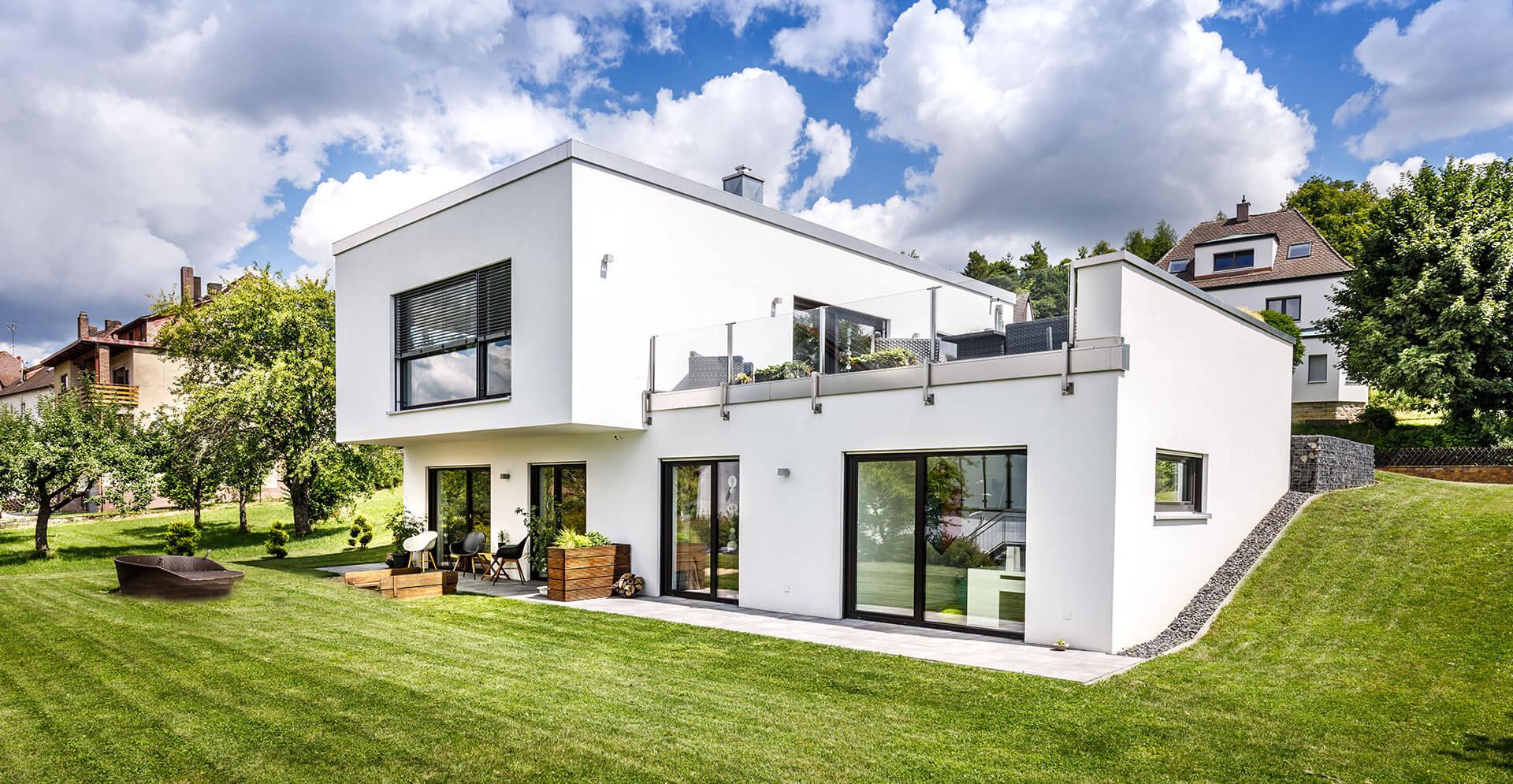 massivhaus affordable massivhaus with massivhaus cool massivhaus mira zimmer m nutzflche with. Black Bedroom Furniture Sets. Home Design Ideas