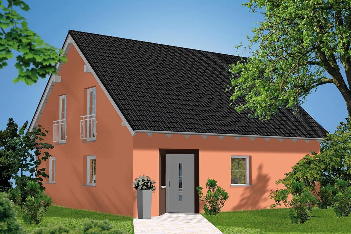 was kostet ein massivhaus was kostet ein massivhaus was kostet ein haus ausfhrliche antworten. Black Bedroom Furniture Sets. Home Design Ideas