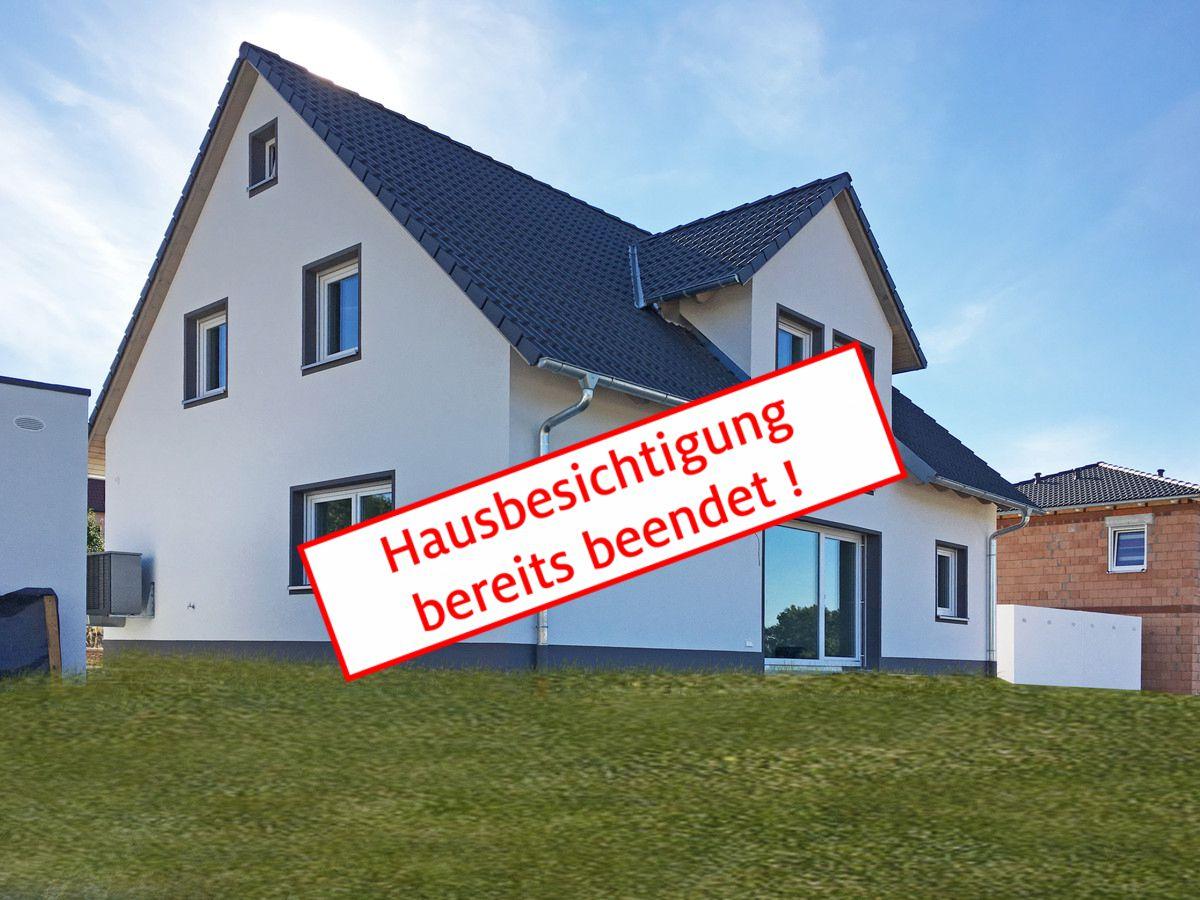 bausteine fr hausbau good vorher und nachher beim dachausbau lassen sich trume sie mssen ja. Black Bedroom Furniture Sets. Home Design Ideas